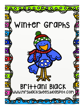 Winter Graphs