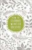 Winter Holiday Celebration Book nonfiction