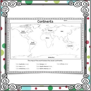 Winter Holiday Celebrations Around the World Lift-the-Flap Reading