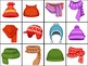 Winter/Holiday Game for Spanish Students! - ¡Vamos a Hacer un Muñeco de Nieve!