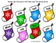 A Winter Holiday Literacy Kit (OG)