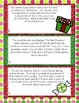 Winter Holiday Math Story Problems