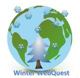 Winter Holidays Around the World: A WebQuest
