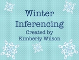 Winter Inferencing