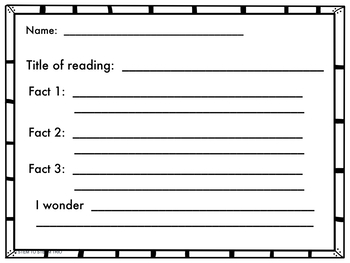 Groundhog's Day: Reading with a Science Activity about Light