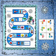 Winter Integrated Learning Centers Set 2