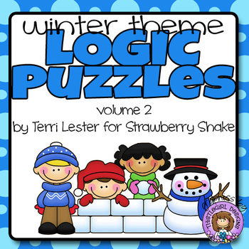 Logic Puzzles  Critical Thinking Puzzles  Great Bellringers Teachers Pay Teachers
