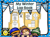 Winter Lapbook