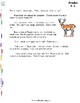 Winter Literacy Activities for Primary Grades