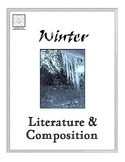 Winter Literature & Composition (Distance Learning)