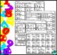 Winter (January/February) Math Centers Common Core Aligned