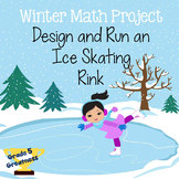 Winter Math Project