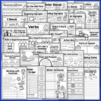 original-988084-3  St Grade Math Worksheets Common Core Pdf on standards for, number partner 10 worksheets, worksheets subtraction, worksheets addends, first second steps subtraction, addition examples,