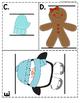 Winter Measurement