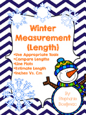 Winter Measurement (Length)