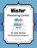 Winter Measuring Center