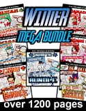 Winter Mega Bundle