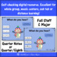Winter Music Game: Sol Mi Interactive Rhythm Game {Dancing Snowman}