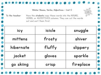 Free worksheets 1st grade math