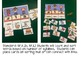 Winter Olympic Math and Literacy Fun Pack