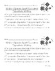 Winter Olympic Sports: Research & Expository Writing (2nd-3rd)