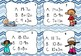 Winter Olympics 2018 Math Task Cards (2nd grade)