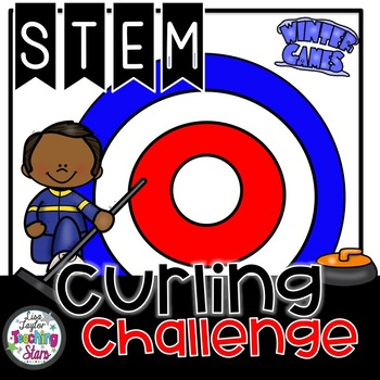 Winter Olympics 2018 STEM Challenge