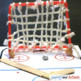 Winter Games STEM Activity: Hockey - NGSS Aligned