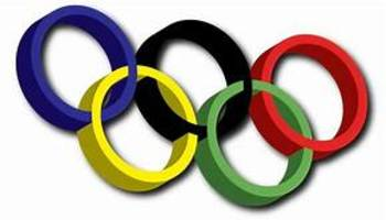 Winter  Olympics, 2018, Story and Activities