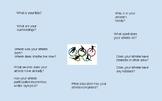 Winter Olympics Biography