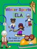 Winter Sports ELA