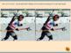 Winter Olympics Puzzles & Graded Quiz Grade 6-9