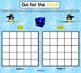 Winter Olympics SMART Board Activity Pack ~10 Activities,