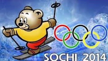 Winter Olympics and Bookmarking