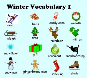 Winter Pack Bilingual (1)