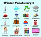 Winter Pack Bilingual (1)