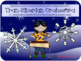 Winter Play-Alongs for Music Class: Sleigh Ride and Christmas Eve Sarajevo