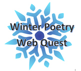 Winter Poetry Web Quest