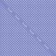 Winter Polka Dots Digital Papers