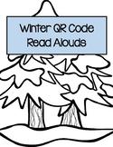 Winter QR Read Alouds