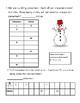 Winter Ratio Tables