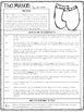 Winter Read Alouds: Interactive Read Aloud Freebie Sampler