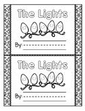 Winter Reader: The Lights
