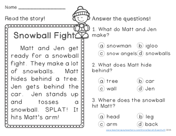 also Third Grade  prehension Worksheets Free Free Reading  prehension together with Printable Reading Worksheets For 1st Grade Kindergarten Unique in addition Printables  Reading  prehension Worksheets 1st Grade moreover Free Reading  prehension Worksheets 1st Grade For You   Math furthermore Early Reading  prehension Worksheets Kindergarten Years Explorer also  furthermore free reading  prehension worksheets 1st grade – letseatapp co likewise  also  further  as well Reading  prehension Worksheets 1st Grade Math Reading Worksheets furthermore Winter Reading  prehension Pages First Grade by Sarah Eisenhuth in addition First Grade Reading  prehension Worksheets moreover FREE Reading  prehension Pages   Summer Review   1st Grade likewise Grade Reading  prehension Worksheets Free Printable essment. on reading comprehension worksheets 1st grade