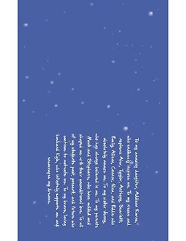 Winter Rhyming Practice