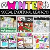 Winter SEL Resource Bundle