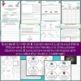 Winter STEM Challenge Activities Bundle