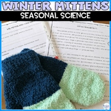 Winter Science Activity Projects
