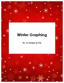 Winter Simple Graphing