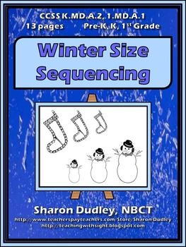 Winter Size Sequencing Package